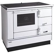 KVS MORA L 9100.11L - Gas stove