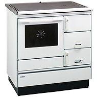KVS MORA L 9103.1112 - Gas stove