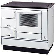 KVS MORA P 9100.11P - Gas stove