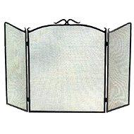 M.A.T. Krbová zástěna 53.5x102cm - Krbová zástěna