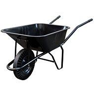 MAT Building Wheel 452041 - Construction wheelbarrow