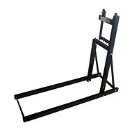MAT Wood cutting stand 150kg - Stand