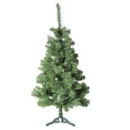 JEDLE LEA  90cm - Vánoční stromek