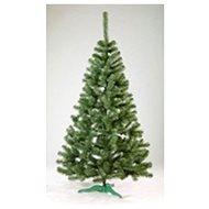 JEDLE LEA 120cm - Vánoční stromek
