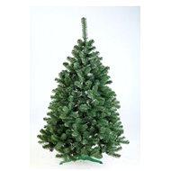 JEDLE LENA 180cm - Vánoční stromek