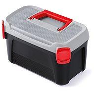 Kistenberg Smart Iml 328x178x160mm - Box na nářadí