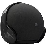 Motorola Sphere - Bluetooth reproduktor