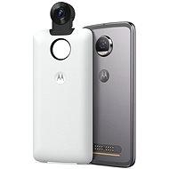 Motorola Moto Mods 360 Kamera - Kamera