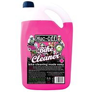 Muc-Off Bike Cleaner 5l - Cleaner