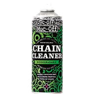 Muc-Off Chain Cleaner 400ml - Čistič