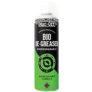 Muc-Off De Greaser 500ml - Cleaner