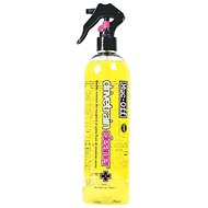 Muc-Off Drivetrain Cleaner 500ml - Cleaner