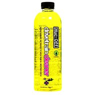 Muc-Off Drivetrain Cleaner 750ml Refill - Čistič