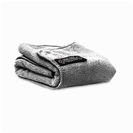 Muc-Off Premium Microfibre Polishing Cloth - Utěrka
