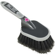Muc-Off Super Soft Washing Brush - Kartáč