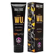 Muc-Off Luxury Warm Up Cream - Sportovní emulze