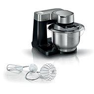 BOSCH MUMS2VM00 - Kuchyňský robot