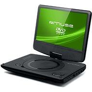 MUSE M-970DP - DVD přehrávač