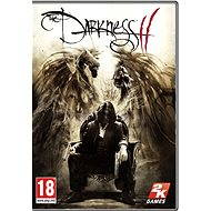 Darkness II - Hra na PC