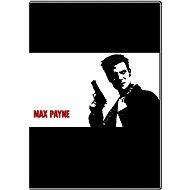 Max Payne - Hra pro PC
