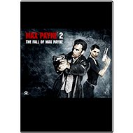 Max Payne 2: The Fall of Max Payne - Hra pro PC