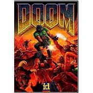 DOOM Classic Complete - Hra pro PC