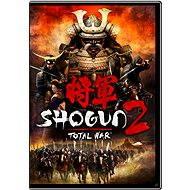 Total War: Shogun 2 - Hra pro PC