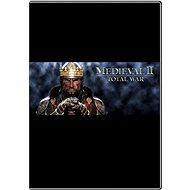 Medieval II: Total War - Hra pro PC