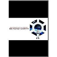 Sid Meier's Civilization: Beyond Earth - Hra pro PC