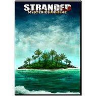 Stranded - Hra pro PC