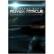 Rover Rescue - Hra pro PC