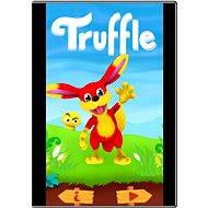 Truffle Saga - Hra pro PC