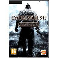 DARK SOULS ™ II Season Pass - Gaming Accessory