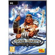 Kings Bounty: Warriors of the North - The Complete Edition - Hra na PC