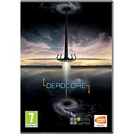 DeadCore - Hra pro PC