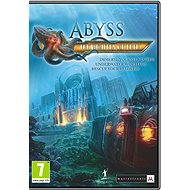 Abyss: The Wraiths of Eden - Hra na PC