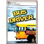 Bus Driver - Hra pro PC