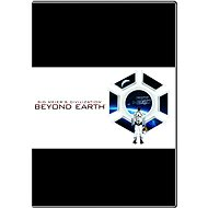 Sid Meier's Civilization: Beyond Earth (MAC) - Hra pro PC