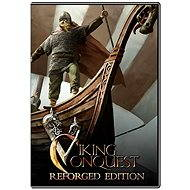 Mount & Blade: Warband - Viking Conquest Reforged Edition - Hra pro PC