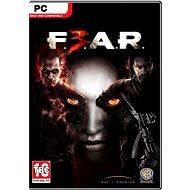 F.3.A.R. - Hra na PC