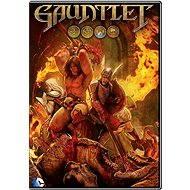 Gauntlet™ - Hra na PC