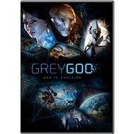 Grey Goo - Hra na PC