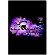 Schrodinger's Cat Raiders of the Lost Quark - Hra pro PC