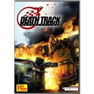 Death Track®: Resurrection - Hra pro PC