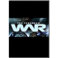 The Tomorrow War - Hra pro PC
