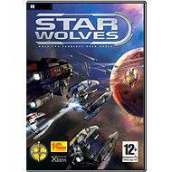 Star Wolves - Hra na PC
