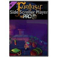 AGFPRO Fantasy DLC - Hra pro PC