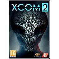 XCOM 2 - Hra pro PC