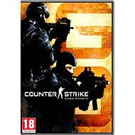 Counter-Strike: Global Offensive - Hra pro PC