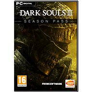 DARK SOULS III - Season Pass (PC) - Gaming Accessory